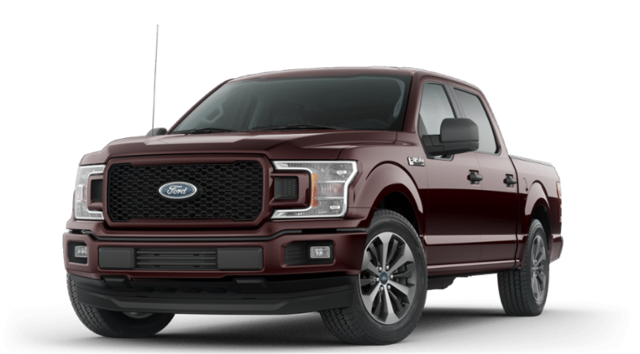 Blake Fulenwider Ford >> New 2019 Ford F 150 For Sale Lease Beeville Tx Stock Kkd89351